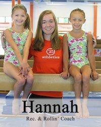 Hannah P.